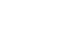 """Our employees have become empowered to take care of their benefit needs as they desire. And Alexander & Company has been there to support us every step of the way."" – Ms. Jamie Ulrich, Finance Director, Dawson County Schools (GA)"
