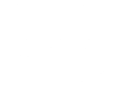 """Your commitment to the employees of my district exemplifies ""excellence"", and I hope others will give you and your staff an opportunity to share your philosophy, your passion and your excellence with them"". – David E. Helton, Deputy Chief Financial Officer, Fulton County Schools (GA)"