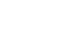 """I just wanted to let you know what a privilege it has been working with you and all the staff at Alexander & Company… Thank you for all your dedication to people and for striving to help them reach their financial goals."" – Steve Loughridge, Superintendent, Murray County Schools (GA)"